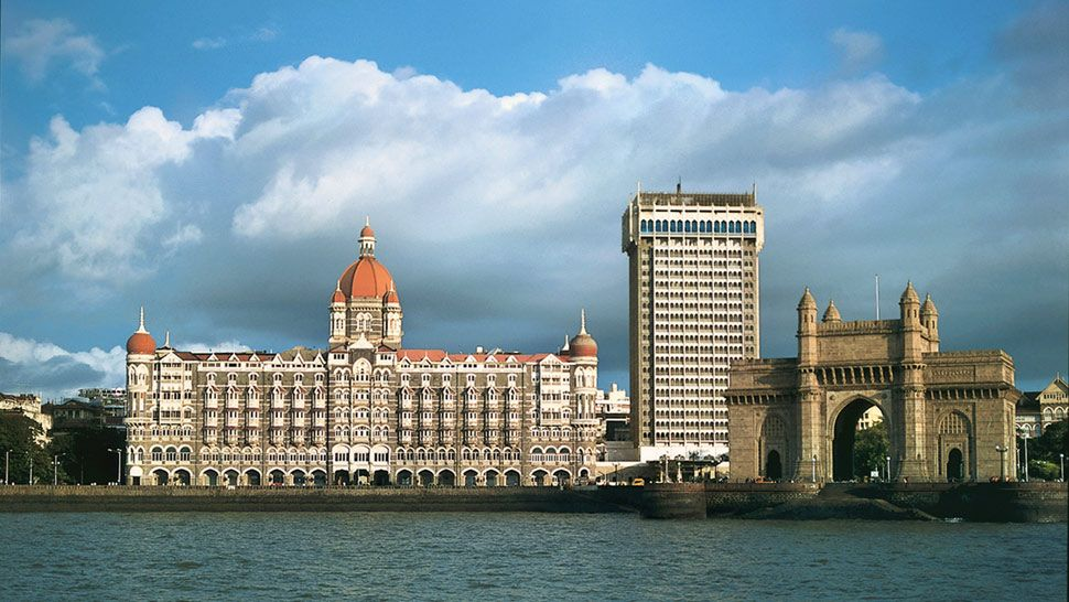royal chronology of india The leading chain of business & luxury in india, royal orchid offers discounts- 20 % on booking early, 25% on stay for 3 nights, 20% on advance booking book now.